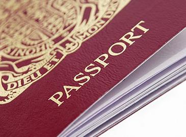 UK spouse visa solicitors