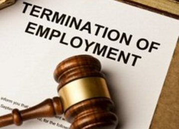 Employment related solicitors