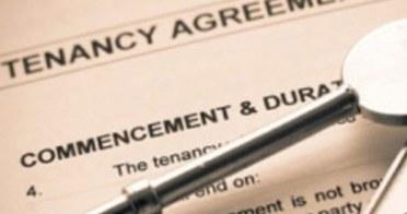 Landlord & Tenant Disputes